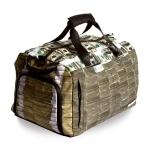 money-stacks-duffle-bag-2.jpg