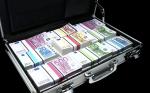 argent-euros-dans-valise.png